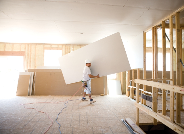 drywall-constructions-chattanooga